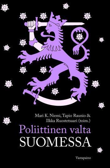Poliittinen_valta_Suomessa-e1504616272669